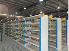 Hardware Auto Spare Parts Storage Racks Buy Storage