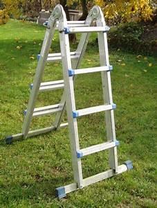 Echelle Pour Escalier : location echelle pour escaliers sur location d 39 outils ~ Melissatoandfro.com Idées de Décoration
