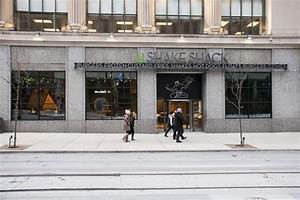 Downtown Detroit Shake Shack aims for late February ...
