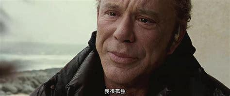 摔角王(2008)美国_高清BT下载 - 下片网