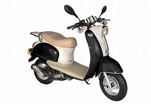 Retro Roller Kaufen Berlin : retro motorroller nova motors venezia ii mokick 50 ~ Jslefanu.com Haus und Dekorationen