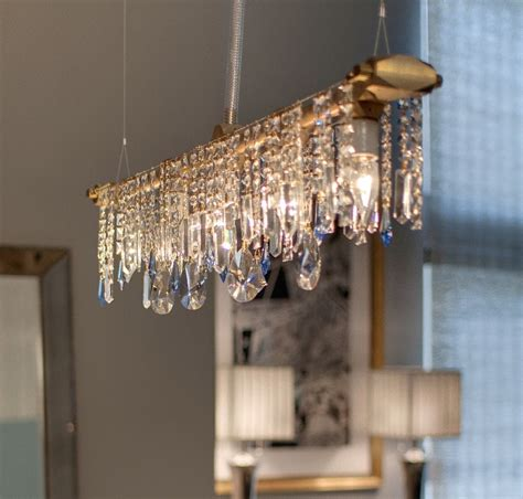 30 Amazing Crystal Chandeliers Ideas For Your Home. Polyester Fabric Couch. Unique Kitchen Islands. Wood Couch. Hilltop Pools. Kitchen Cart Island. Grill Enclosure. Range Hood Height. Shaker Kitchen Cabinets