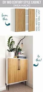 Séparateur De Pièce Ikea : meuble de separation de piece ikea cheap inspiration ikea ~ Dailycaller-alerts.com Idées de Décoration