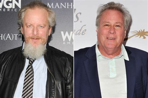 John Heard's 'home Alone' Costar Pays Tribute  Page Six