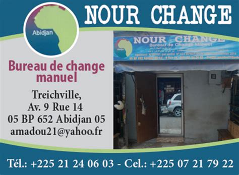 bureau de change nigeria bureau de change 1er 28 images express newspaper