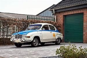 Saab Oldtimer Ersatzteile : consignatie oldtimer of youngtimersaab 96 v4 deluxe rally ~ Jslefanu.com Haus und Dekorationen