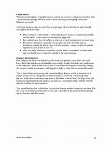 author cover letter ieee ieee ieee press final With ieee cover letter example