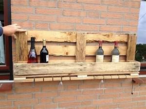 Bar Aus Weinkisten : die besten 25 ideen zu weinregale selbst machen auf ~ Sanjose-hotels-ca.com Haus und Dekorationen