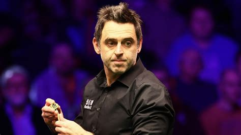 Northern Ireland Open 2020 - 'One of the best wins of my ...