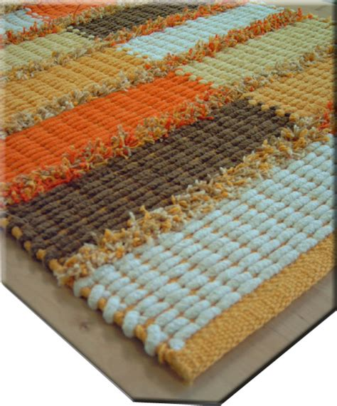 tappeti antitrauma per bambini tappeti antitrauma per bambini tappetomania