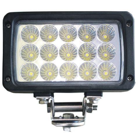 led lights for trucks vehicle led light wiring diagram led light transmission