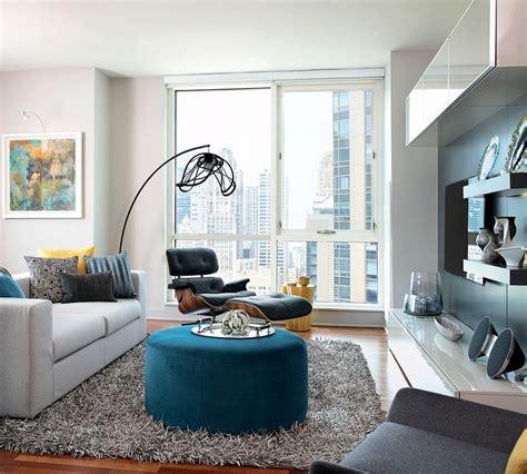 lounge chairs for living room homesfeed