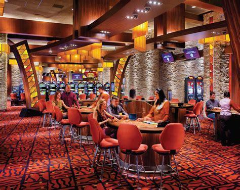 texoma casinos lake texoma associationlake texoma