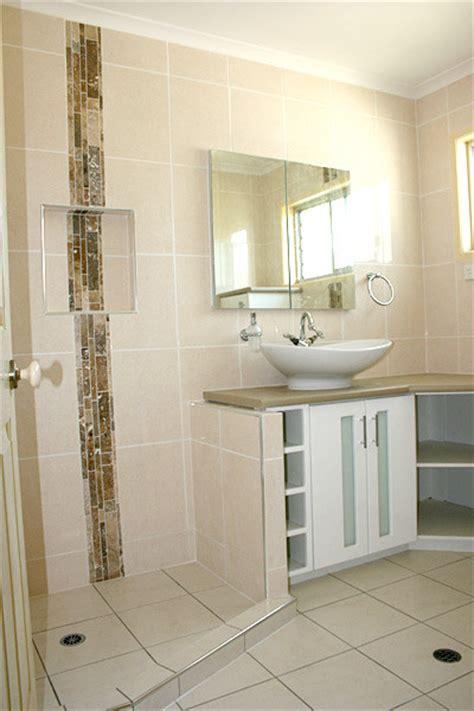 bathroom feature tile ideas feature tile design photo gallery brisbane prominade