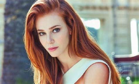 Turkey Request Celebrity Cum Tributes Porn Pictures