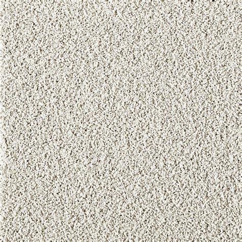 flor carpet tiles flor in the bone 19 7 in x 19 7 in carpet tile 6