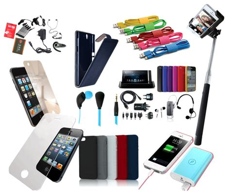 Accessories Wallpaper by Where Can I Buy Mobile Accessories Cheaper Quora