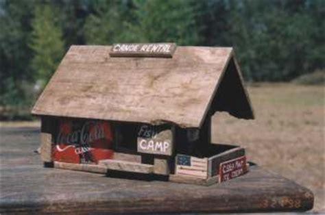 earn    weeks building birdhouses part