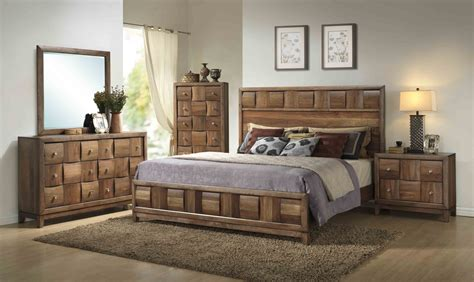 king bedroom sets solid wood king bedroom sets bedroom furniture reviews