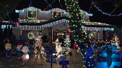 Your city the weather network web site provides weather forecasts, news, and information for canadian cities, u.s cities and international cities, including weather maps and radar maps Candy Cane Lane Kelowna Bc / Candy Cane Lane Shines Again In Kelowna Infonews Thompson Okanagan ...