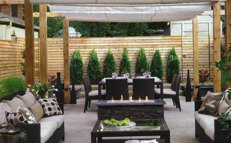 backyard entertaining ideas backyard designs for entertaining outdoor furniture design and ideas