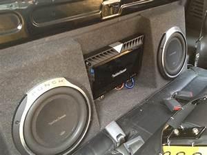 Car Stereo Wiring Adapters Speaker Wiring Adapters Wiring Diagram