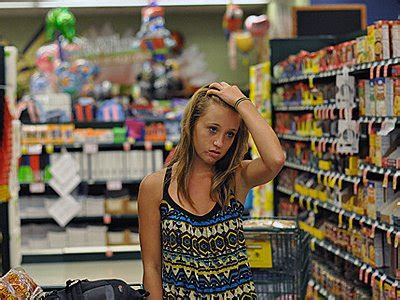 tumblr hot shopper teens shopping online is on the rise here are their