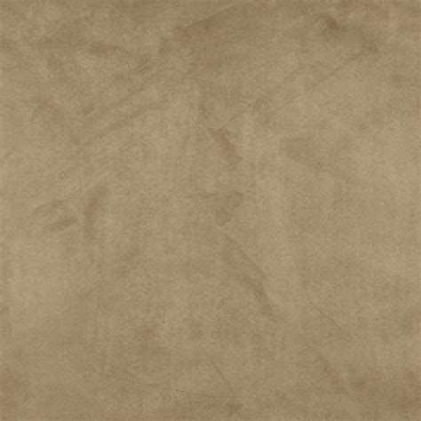 Suede Upholstery by C061 Beige Microsuede Suede Upholstery Fabric By The Yard