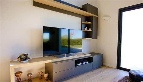 renovation meubles de cuisine meuble de salon macoretz agencement