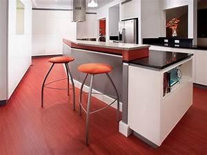 Bodenbelag Küche Vinyl : bodenbelag f r k che 6 ideen f r unterschiedliche materialien ~ Sanjose-hotels-ca.com Haus und Dekorationen