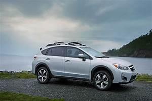 Concession Subaru : crosstrek hybride 2016 subaru des sources ~ Gottalentnigeria.com Avis de Voitures