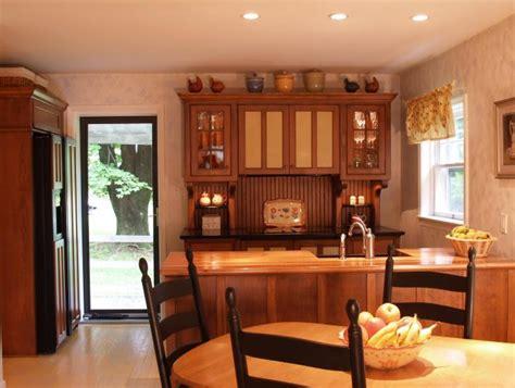 kitchen designs small sized kitchens kitchen design ideas small to medium sized kitchens 8021