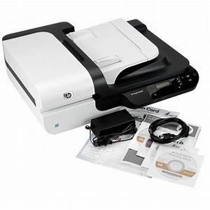 hp scanjet n6310 document flatbed scanner computing zavvi With best flatbed document scanner