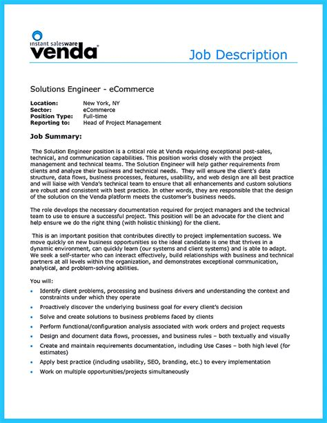 High Quality Data Analyst Resume Sample From Professionals. Update Resume In Linkedin. What Does Accreditation Mean On A Resume. Grocery Store Cashier Resume. Resume Business Analyst Sample. Ats Friendly Resume Template. Interpersonal Skills Resume. Sample Lawyer Resume. Office Assistant Sample Resume