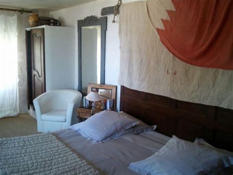 chambre d hote martin de ré chambre d 39 hôtes le corps de garde chambre d 39 hôtes