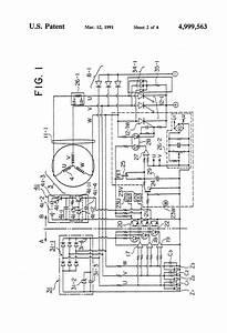 3 Phase Diesel Generator Wiring Diagram
