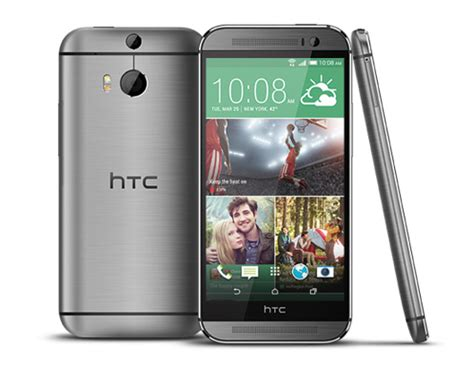 htc phone smartphones crafting your next smartphone htc united
