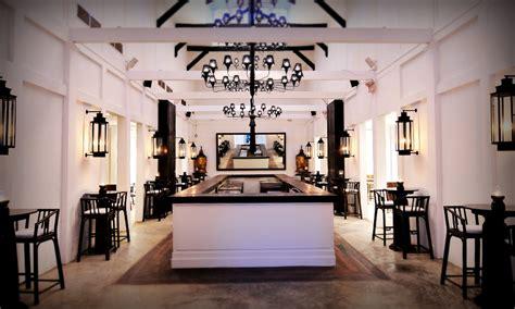 top thai restaurants   siam cuisine  singapore aspirantsg food travel lifestyle