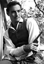 TV Westerns - 1958  FiftiesWeb