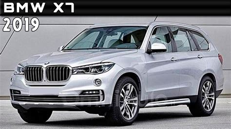 2019 Bmw X5 Redesignus Car Review Emilybluntdesnuda