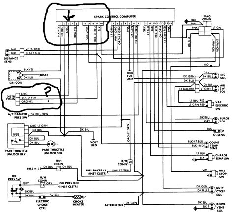 Dodge Dakota Engine Diagram Auto Parts