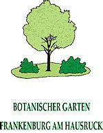 Botanischer Garten Frankenburg by Botanischer Garten Frankenburg Am Hausruck