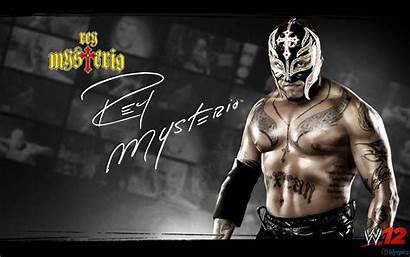 Rey Mysterio Latest Wallpapers Wwe Superstars