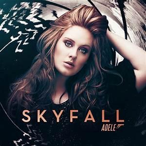 James Bond Skyfall : james bond skyfall teaser trailer ~ Medecine-chirurgie-esthetiques.com Avis de Voitures