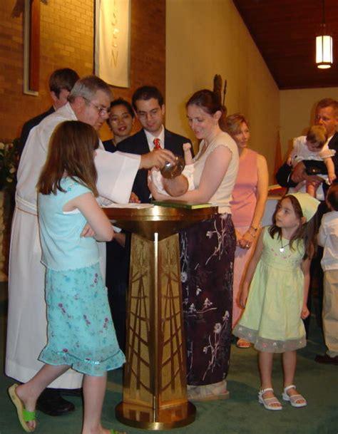 baptism wiktionary