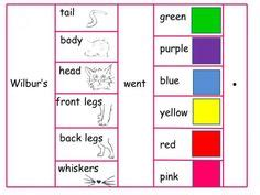 winnie  witch images witch english exercises