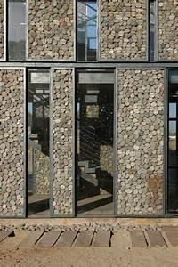 Steinwand Wohnzimmer Selber Machen : unglaublich steinwand selber bauen diy trockenmauer ~ Michelbontemps.com Haus und Dekorationen