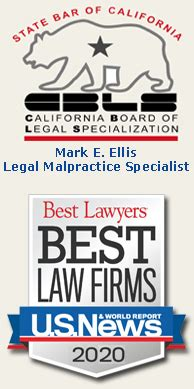 In addition to the standard services provided by attorneys. Legal Malpractice Defense Attorneys Northern California