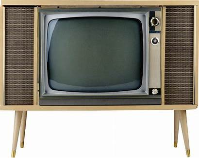 Tv Television Transparent Background Purepng Tvs Objects
