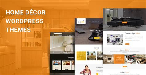 best home interior websites home decor themes for decoration and interior